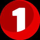 Sparebank1 Regnskapshuset BV