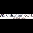 Kristiansen Optik
