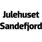 Julehuset Sandefjord